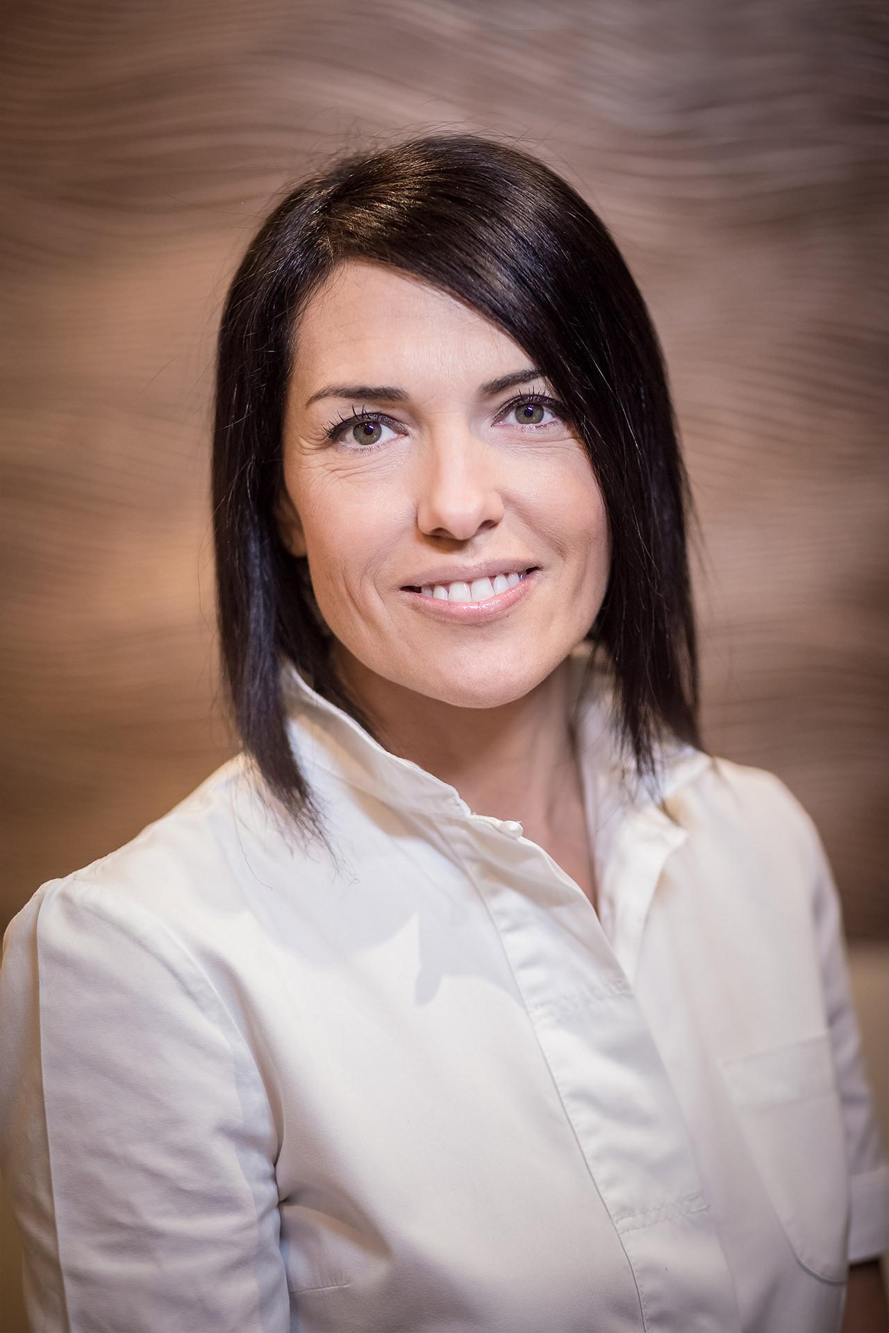 Dott.sa Romina Chiossone